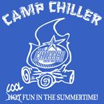 Camp Chiller '06