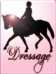 Fancy Dressage
