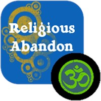 Religious Abandon