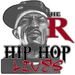 Urban Designz & Hip Hop Quotables