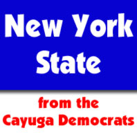Democrats of New York State