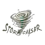 Storm Chaser 2