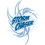 Storm Chaser Gifts