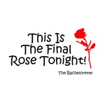 The Final Rose Tonight