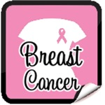 Breast Cancer Pink Ribbon Gifts