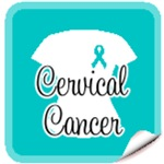 Cervical Cancer Survivor