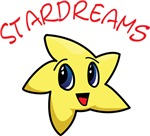 Stardreams' School Of Dance And Gymnastics