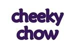 Chow - Cheeky Chow