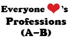 Everyone Loves (Jobs A-B) 