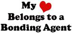 Heart Belongs: Bonding Agent