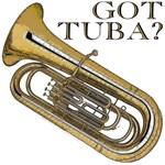 Got Tuba?
