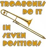 Trombones Do It