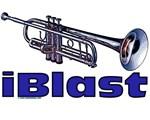 iBlast (The Trumpet)