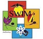 Swim Year