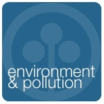 Environment & Pollution