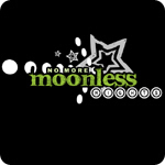 No More Moonless Nights