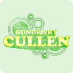 Honoray Cullen