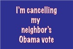 obama neighbor