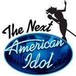 Next American Idol Shirts, Tees, Bags, Gifts