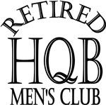 HQB Retired Men's Club
