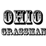 Ohio Grassman