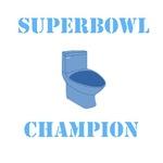Superbowl Champion