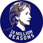 18 million reasons