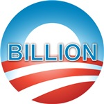 Billion