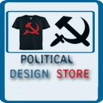 POLITIC: COMMUNISM, JOSIP BROZ TITO,