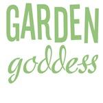 Gardens & Gardening T-Shirts & Gifts