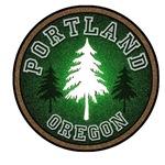 Portland Oregon