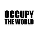 Occupy The World
