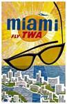 TWA Miami