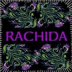 OYOOS Rachida design