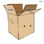 OYOOS Kids Box design