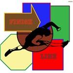 OYOOS Sports Runner design