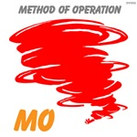 OYOOS Method Operation design