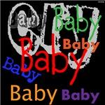 OYOOS Cry Baby design