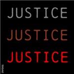 OYOOS Political Justice design
