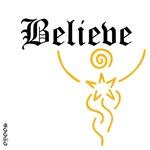 OYOOS Believe design