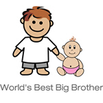 For Big Brothers