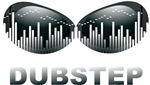 Awesome Dubstep T-shirts