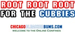 Root For Cubbies