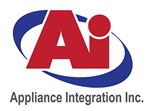 Appliance Integration