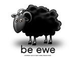 be ewe