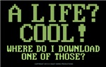 Download life