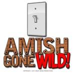 Amish Gone Wild