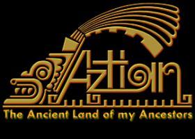 Aztlan Soul