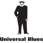 Universal Blues