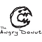 Angry Donut